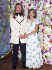 GCS Jr. Prom 1973 (11)
