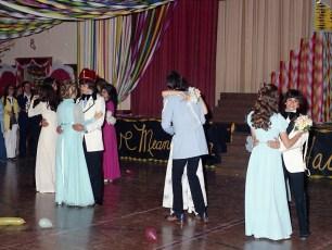 GCS Jr. Prom 1973 (4)
