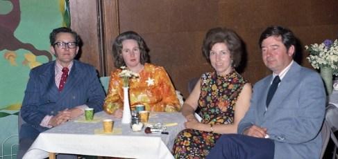 GCS Jr. Prom 1973 (5)