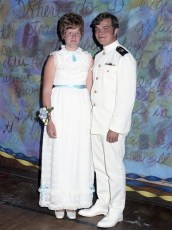 GCS Jr. Prom 1973 (8)