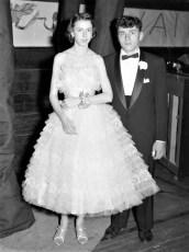 GCS Jr. Prom 1959 (2)