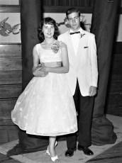 GCS Jr. Prom 1959 (8)
