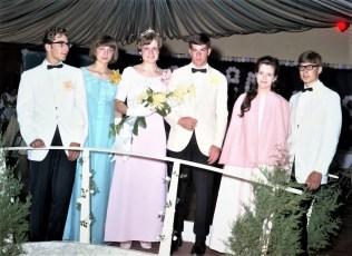 GCS Jr. Prom  1968  (3)