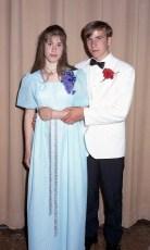 GCS Jr. Prom 1971 (15)