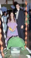GCS Jr. Prom 1971 (16)
