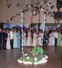 GCS Jr. Prom 1971 (3)