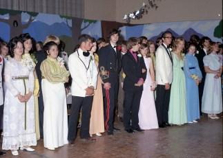 GCS Jr. Prom 1971 (5)