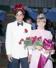 GCS Jr. Prom 1971 (6)