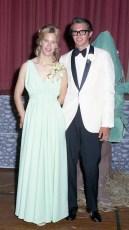GCS Jr. Prom 1971 (8)
