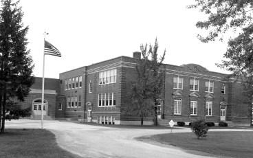 GCS 1959