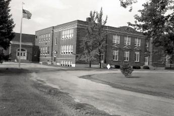 GCS 1960