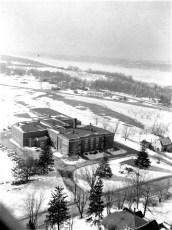 GCS 1966