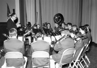 GCS Band Pics 1964 (4)