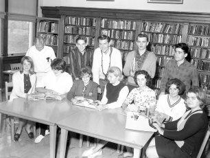 GCS Class of 1966 (6)