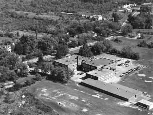 GCS October 1967