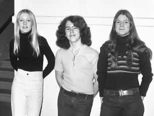 GCS 1974