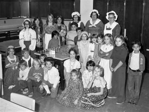 GCS Bicentennial Day Oct. 1975 (4)