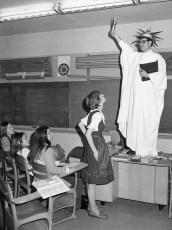 GCS Bicentennial Day Oct. 1975 (5)