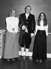 GCS Bicentennial Day Oct. 1975 (11)