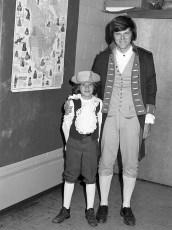 GCS Bicentennial Day Oct. 1975 (12)