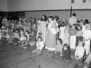 GCS Bicentennial Day Oct. 1975 (14)