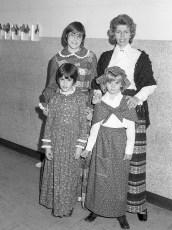 GCS Bicentennial Day Oct. 1975 (8)