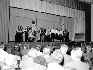 GCS Drama Workshop Gaslight Casino Night 1967 (1)