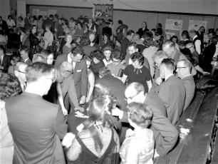 GCS Drama Workshop Gaslight Casino Night 1967 (4)