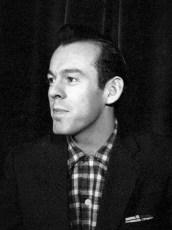 GCS Drama Workshop Players 1959 (1)