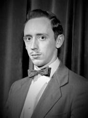GCS Drama Workshop Players 1959 (10)