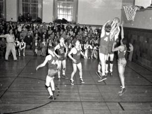 GCS 1948 Basketball (1)