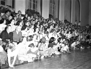 GCS 1953 Basketball (4)