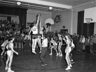 GCS 1953 Basketball (5)