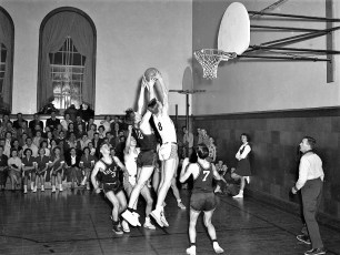 GCS 1953 Basketball (7)
