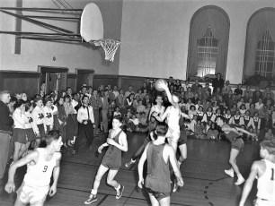 GCS 1953 Basketball (8)
