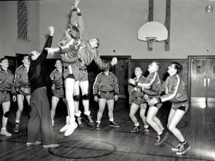 GCS 1949 Basketball (11)