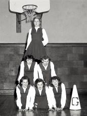 GCS 1949 Basketball (2)