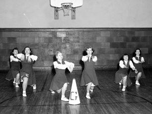 GCS 1949 Basketball (8)