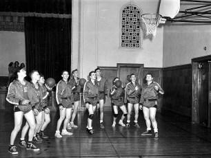 GCS 1949 Basketball (1)