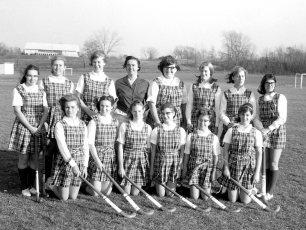 GCS 1966 Class of 1966 (14)