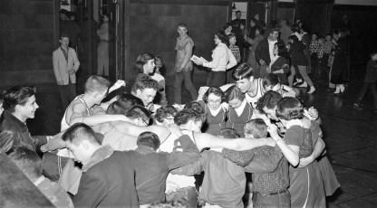 GCS 1957 vs. Ockawamick at home (6)