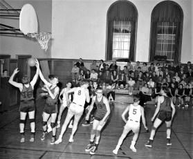 GCS 1954 Basketball (3)