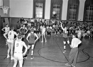 GCS 1954 Basketball (4)