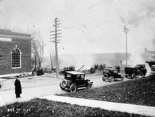 G'town Fire Nov. 14, 1923 (1)