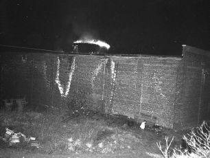 Valley Storage fire G'town March 1966 (10)