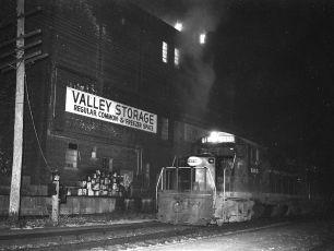Valley Storage fire G'town March 1966 (12)