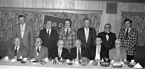 Germantown Lions Club