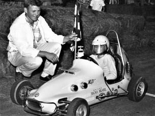 G'town Midget Races 1959 (10)