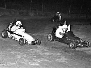 G'town Midget Races 1959 (12)