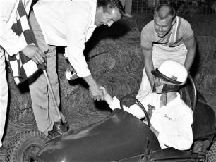 G'town Midget Races 1959 (4)